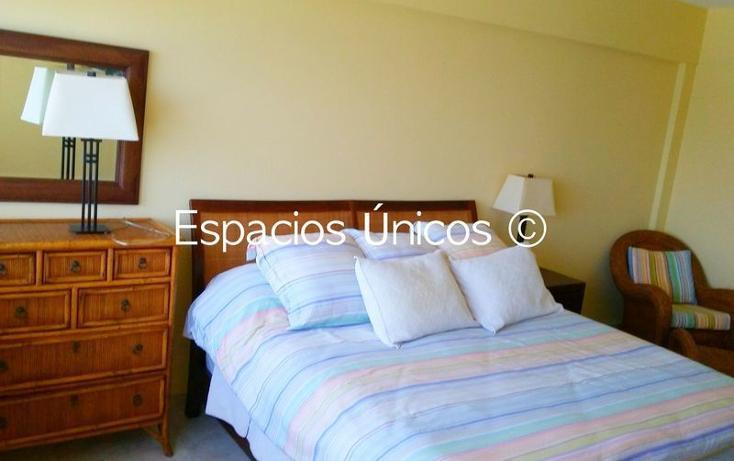 Foto de departamento en renta en  , club deportivo, acapulco de ju?rez, guerrero, 924569 No. 33