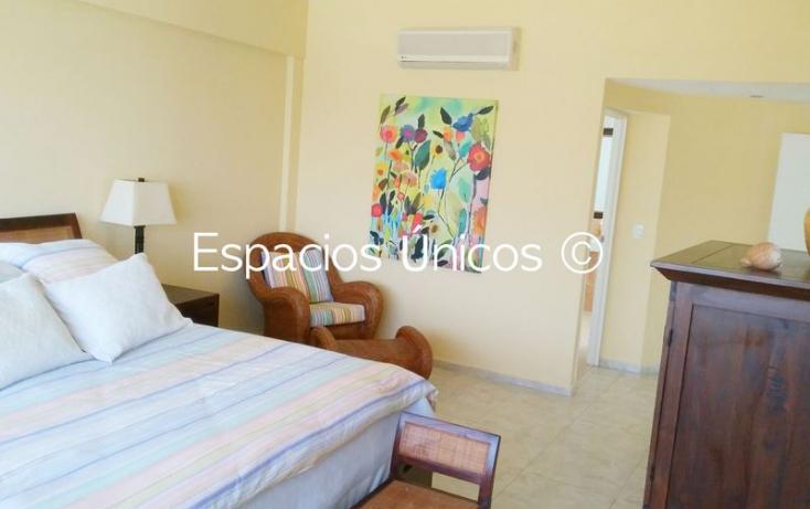 Foto de departamento en renta en, club deportivo, acapulco de juárez, guerrero, 924569 no 34