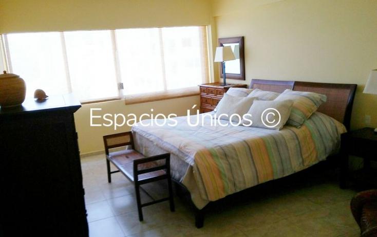 Foto de departamento en renta en, club deportivo, acapulco de juárez, guerrero, 924569 no 35