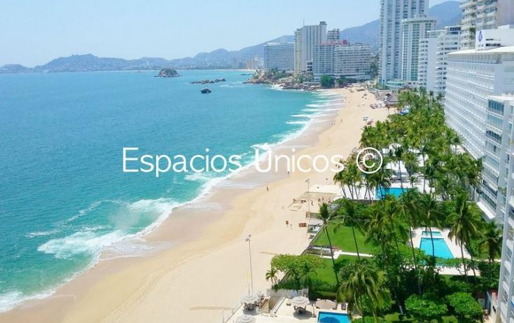 Foto de departamento en renta en, club deportivo, acapulco de juárez, guerrero, 924569 no 37