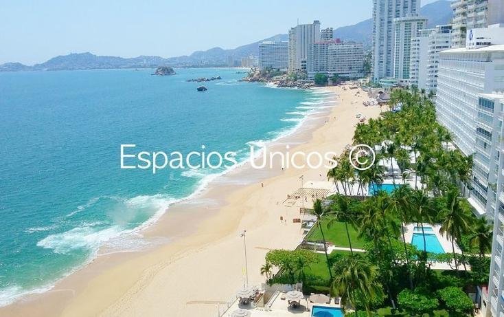 Foto de departamento en renta en  , club deportivo, acapulco de ju?rez, guerrero, 924569 No. 37