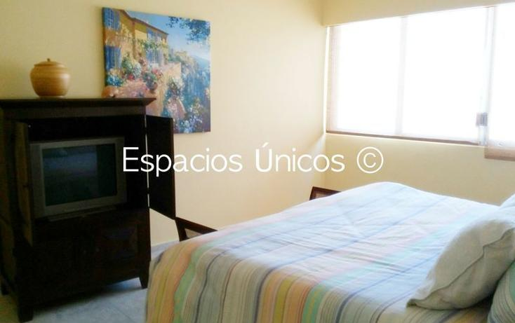 Foto de departamento en renta en  , club deportivo, acapulco de ju?rez, guerrero, 924569 No. 38