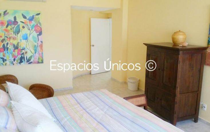 Foto de departamento en renta en, club deportivo, acapulco de juárez, guerrero, 924569 no 39
