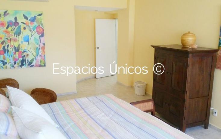 Foto de departamento en renta en  , club deportivo, acapulco de ju?rez, guerrero, 924569 No. 39