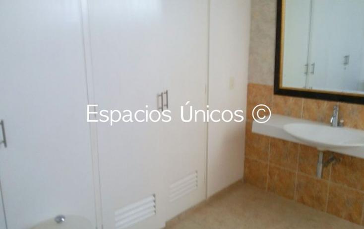 Foto de departamento en renta en, club deportivo, acapulco de juárez, guerrero, 924569 no 40