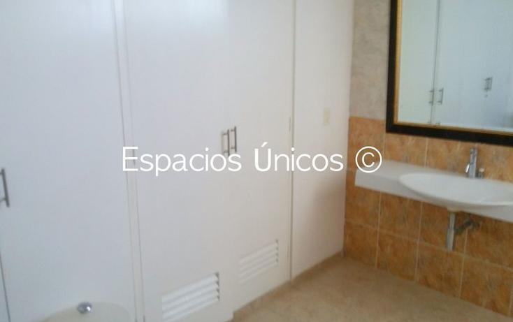 Foto de departamento en renta en  , club deportivo, acapulco de ju?rez, guerrero, 924569 No. 40