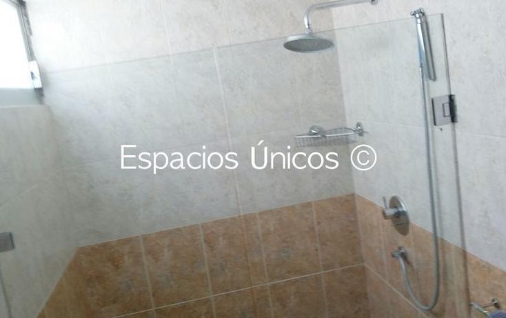 Foto de departamento en renta en  , club deportivo, acapulco de ju?rez, guerrero, 924569 No. 41
