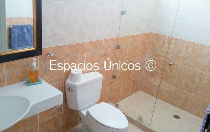 Foto de departamento en renta en  , club deportivo, acapulco de ju?rez, guerrero, 924569 No. 42