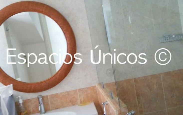 Foto de departamento en renta en, club deportivo, acapulco de juárez, guerrero, 924569 no 43