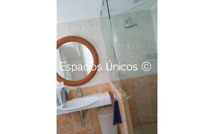 Foto de departamento en renta en  , club deportivo, acapulco de ju?rez, guerrero, 924569 No. 43