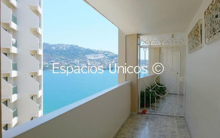Foto de departamento en renta en  , club deportivo, acapulco de ju?rez, guerrero, 924569 No. 46
