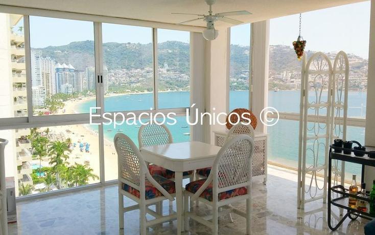 Foto de departamento en renta en  , club deportivo, acapulco de ju?rez, guerrero, 926775 No. 01