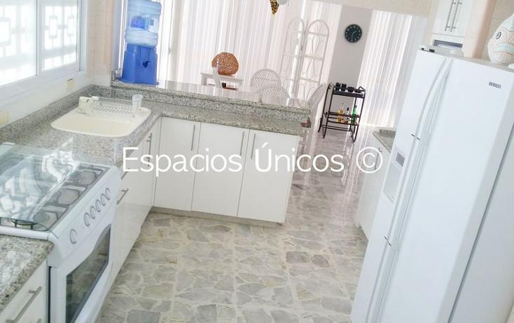 Foto de departamento en renta en  , club deportivo, acapulco de ju?rez, guerrero, 926775 No. 02