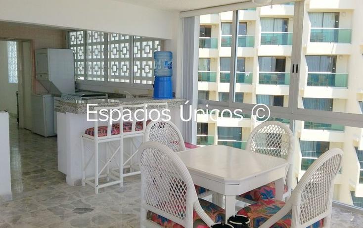 Foto de departamento en renta en  , club deportivo, acapulco de ju?rez, guerrero, 926775 No. 03