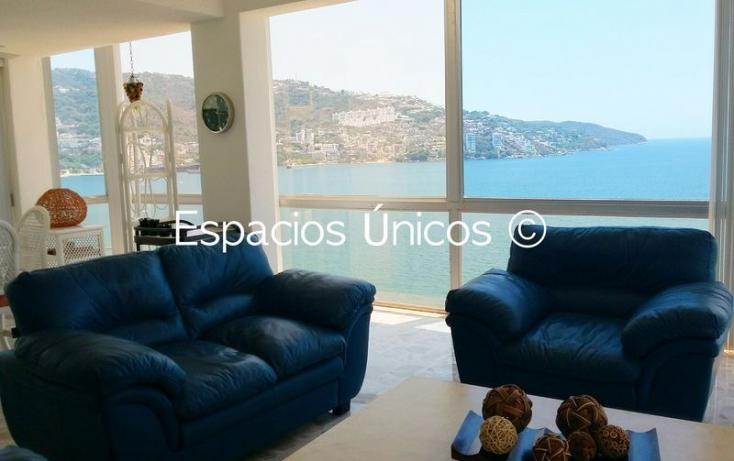 Foto de departamento en renta en, club deportivo, acapulco de juárez, guerrero, 926775 no 05