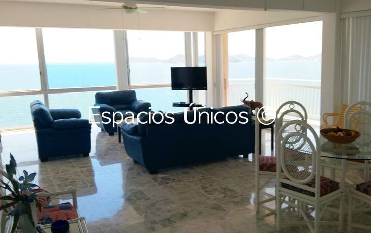 Foto de departamento en renta en, club deportivo, acapulco de juárez, guerrero, 926775 no 08