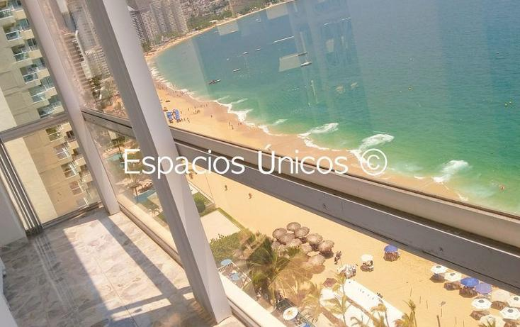 Foto de departamento en renta en  , club deportivo, acapulco de ju?rez, guerrero, 926775 No. 12