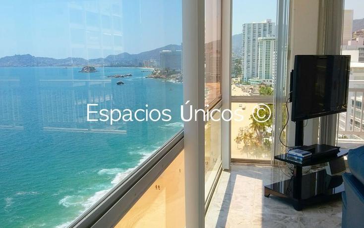 Foto de departamento en renta en  , club deportivo, acapulco de ju?rez, guerrero, 926775 No. 13