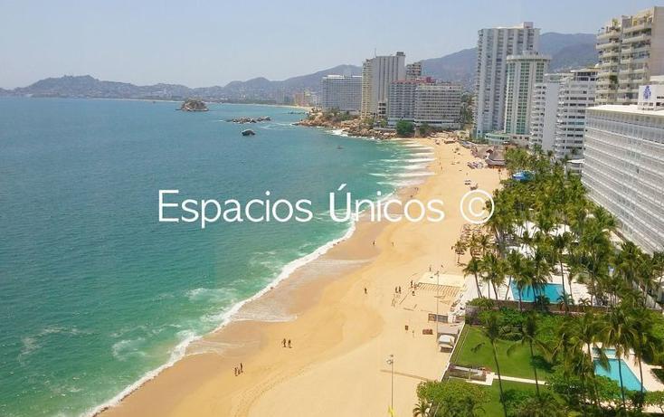 Foto de departamento en renta en  , club deportivo, acapulco de ju?rez, guerrero, 926775 No. 14