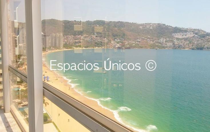 Foto de departamento en renta en  , club deportivo, acapulco de ju?rez, guerrero, 926775 No. 15