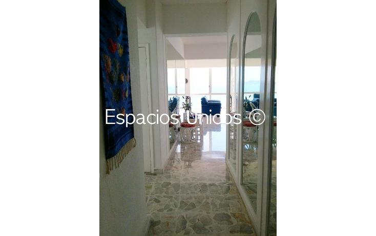Foto de departamento en renta en  , club deportivo, acapulco de ju?rez, guerrero, 926775 No. 16