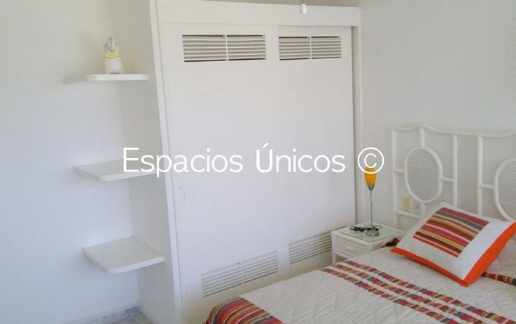Foto de departamento en renta en  , club deportivo, acapulco de ju?rez, guerrero, 926775 No. 18