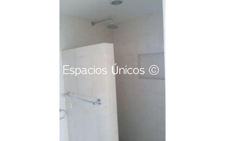 Foto de departamento en renta en  , club deportivo, acapulco de ju?rez, guerrero, 926775 No. 20
