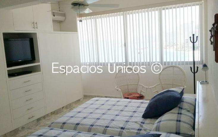 Foto de departamento en renta en, club deportivo, acapulco de juárez, guerrero, 926775 no 23