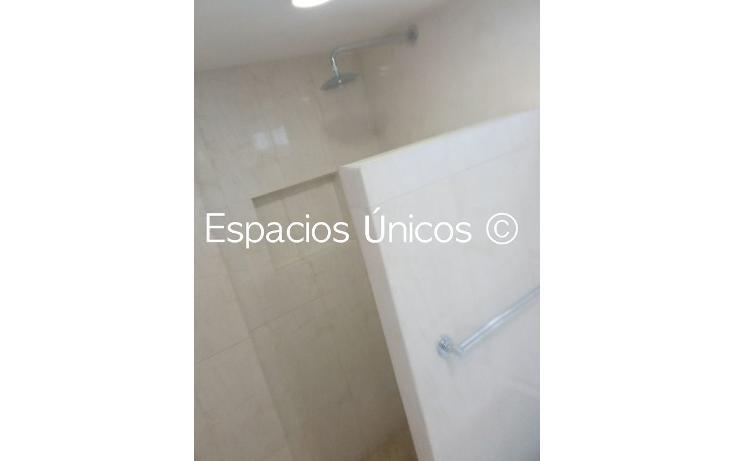 Foto de departamento en renta en  , club deportivo, acapulco de ju?rez, guerrero, 926775 No. 24