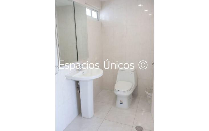 Foto de departamento en renta en  , club deportivo, acapulco de ju?rez, guerrero, 926775 No. 25