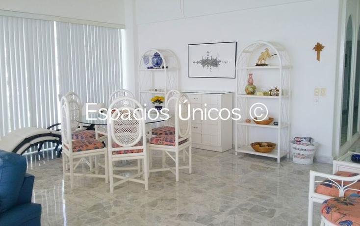 Foto de departamento en renta en  , club deportivo, acapulco de ju?rez, guerrero, 926775 No. 27
