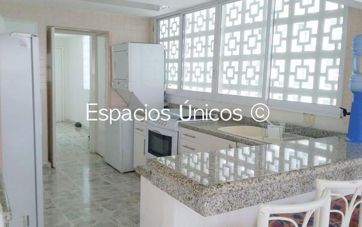 Foto de departamento en renta en  , club deportivo, acapulco de ju?rez, guerrero, 926775 No. 28