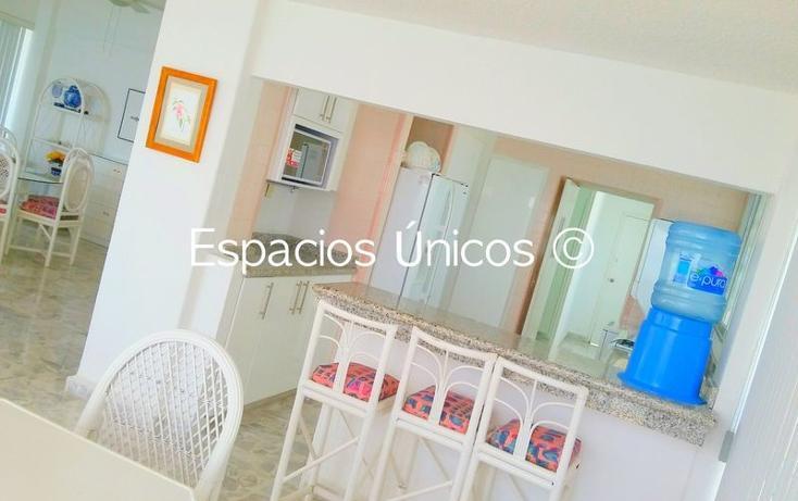 Foto de departamento en renta en  , club deportivo, acapulco de ju?rez, guerrero, 926775 No. 29