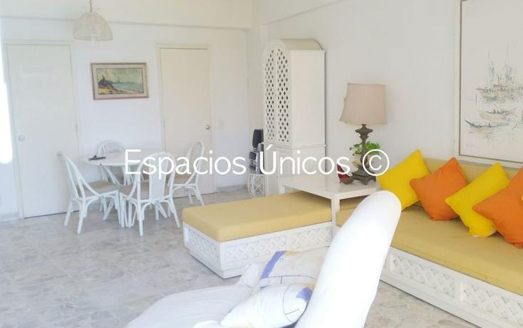 Foto de departamento en renta en  , club deportivo, acapulco de ju?rez, guerrero, 926783 No. 03