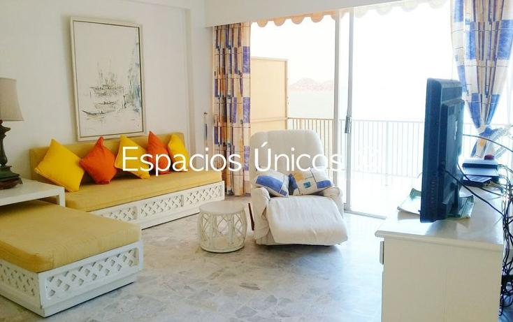 Foto de departamento en renta en  , club deportivo, acapulco de ju?rez, guerrero, 926783 No. 04