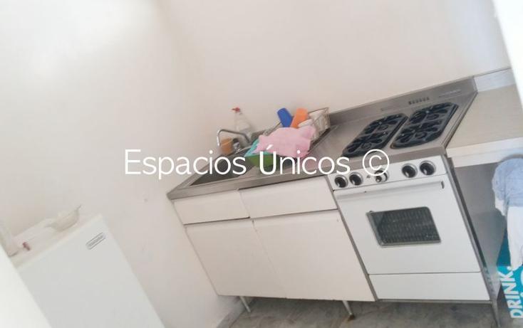 Foto de departamento en renta en  , club deportivo, acapulco de ju?rez, guerrero, 926783 No. 05