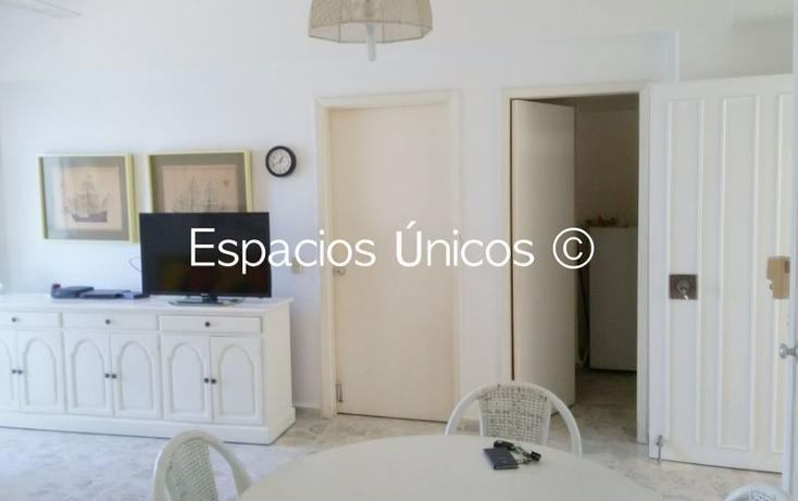 Foto de departamento en renta en  , club deportivo, acapulco de ju?rez, guerrero, 926783 No. 07