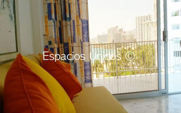 Foto de departamento en renta en  , club deportivo, acapulco de ju?rez, guerrero, 926783 No. 08