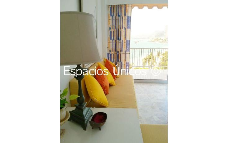 Foto de departamento en renta en  , club deportivo, acapulco de ju?rez, guerrero, 926783 No. 09