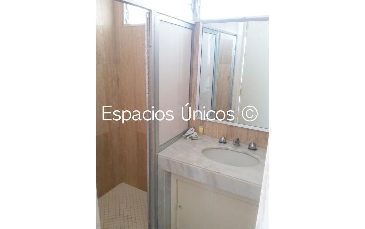 Foto de departamento en renta en  , club deportivo, acapulco de ju?rez, guerrero, 926783 No. 10