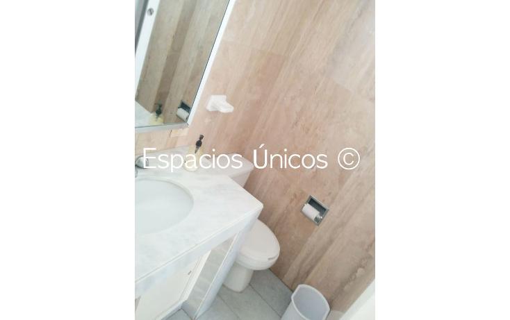 Foto de departamento en renta en  , club deportivo, acapulco de ju?rez, guerrero, 926783 No. 11