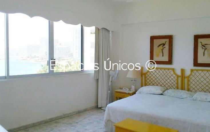 Foto de departamento en renta en  , club deportivo, acapulco de ju?rez, guerrero, 926783 No. 12