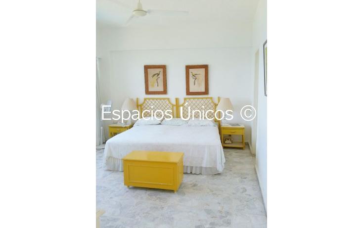 Foto de departamento en renta en  , club deportivo, acapulco de ju?rez, guerrero, 926783 No. 14