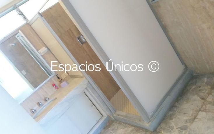 Foto de departamento en renta en  , club deportivo, acapulco de ju?rez, guerrero, 926783 No. 16
