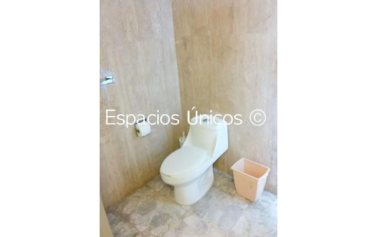 Foto de departamento en renta en  , club deportivo, acapulco de ju?rez, guerrero, 926783 No. 17
