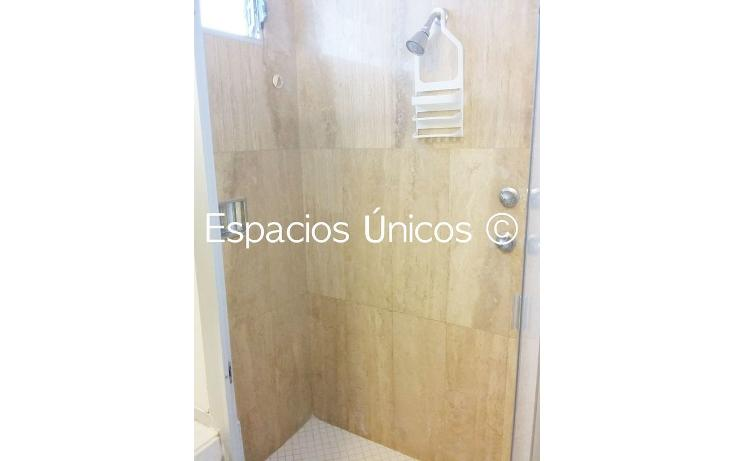 Foto de departamento en renta en  , club deportivo, acapulco de ju?rez, guerrero, 926783 No. 18