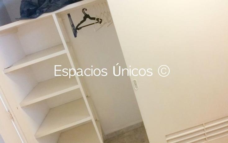 Foto de departamento en renta en  , club deportivo, acapulco de ju?rez, guerrero, 926783 No. 19