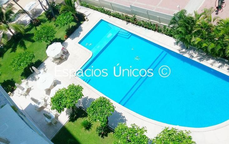 Foto de departamento en renta en  , club deportivo, acapulco de ju?rez, guerrero, 926783 No. 20