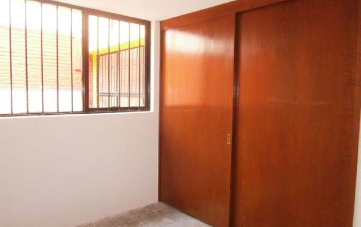 Foto de casa en renta en club deportivo monterrey, villa lázaro cárdenas, tlalpan, df, 1755856 no 08