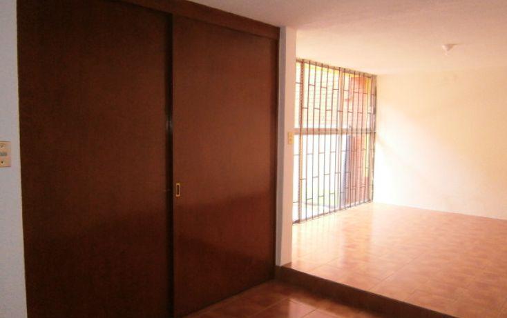 Foto de casa en renta en club deportivo monterrey, villa lázaro cárdenas, tlalpan, df, 1755856 no 11
